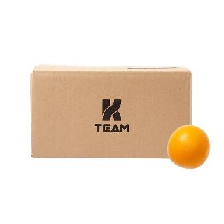 [슈퍼마트] 고당도 오렌지 3kg 박스 18~22입내외