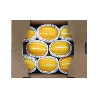 [티몬데이] 티몬균일가 정품 성주 꿀 참외 2kg 상