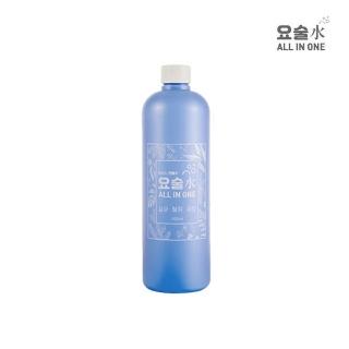 [특가위크] 1212타임 뿌리는 스프레이 살균제 요술수 전해수 차아염소산수 HOCL 500ml