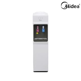 미디어 스탠드형 냉온수기/정수기MWD-1439S