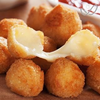 [10분어택] 치즈볼 4종 골라담기 치즈/치즈에그/초코/흑당 치즈인더볼 외