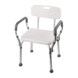 [티몬121212] 티몬균일가 노인 목욕의자