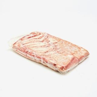[대용량][돼지] 코엑스카 삼겹살