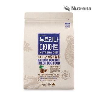 [슈퍼마트] 뉴트리나 다이어트 2.1kg