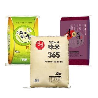 [티몬균일가] 미미365/이화애탐난쌀/모정쌀