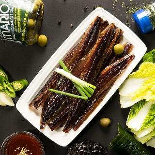[티몬균일가] 구룔포 과메기 5미야채세트 외 5종