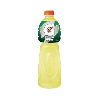 [슈퍼마트]롯데칠성게토레이 레몬 1.5L