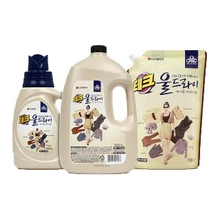 [슈퍼마트] 울드라이 용기/리필 모음전