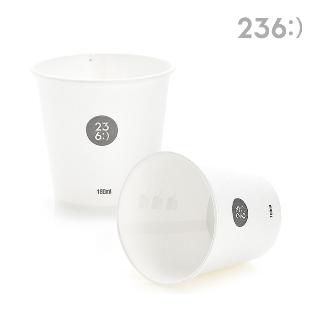 [슈퍼마트] 236:) 종이컵 1000개/2000개