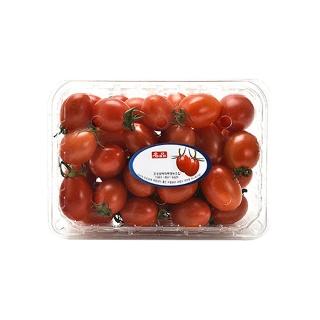 [티몬균일가] 대추방울토마토750g*4팩(총3kg)