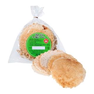 [무료배송] 미락 우리쌀 한끼거뜬 누룽지 1kg