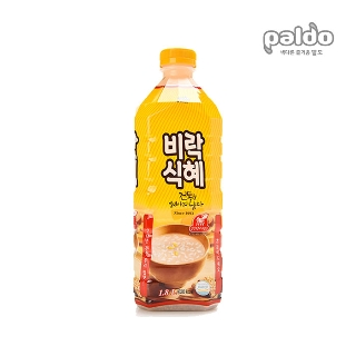[슈퍼마트]팔도 비락식혜 1.8L
