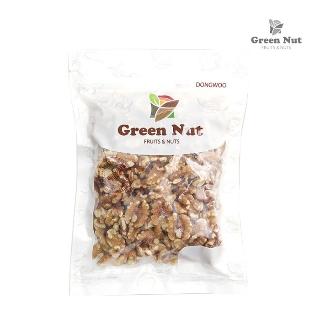 [슈퍼마트]그린너트 호두 400g