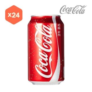 [슈퍼마트]코카콜라355ml * 24캔