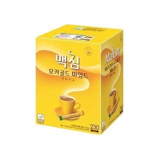 [티몬균일가] 맥심 모카골드 230T