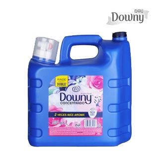 [티몬균일가] 다우니 섬유유연제 아로마 플로럴 대용량 8.5L