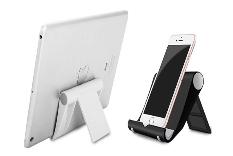 인강용 멀티 거치대 / 스마트폰 거치대 / 테블릿 거치대
