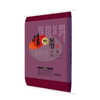 [티몬균일가] 창녕 영농 모정쌀 20kg